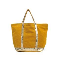 Sac Vanessa Bruno Sac Vanessa Bruno, Medium Tote, Designer Handbags, Shopping Bag, Gym Bag, Style Inspiration, Tote Bag, Sewing, Luxury