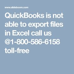 8 Best QuickBooks File Doctor images in 2018 | Filing