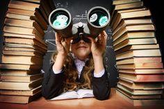 20 declaraciones a tener en cuenta sobre las bibliotecas públicas. Las bibliotecas públicas son de vital importancia, aunque bien es cierto que en ocasiones son minusvaloradas e infrautilizadas. Desde aquí queremos decir bien alto que son de VITAL IMPORTANCIA porque estas enriquecen la vida de las personas. Y es que ellas conservan, difunden y crean conocimiento, proporcionan acceso a recursos y contenidos (ya sean físicos o digitales), apuestan por el desarrollo y el aprendizaje de las…