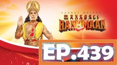 Sankat Mochan Mahabali Hanumaan Episode 439 | 24th November 2016 | Promo... 14 November, Youtube, Bollywood, 18th, Movies, Films, Film Books, Movie