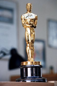 What You Probably Never Realized About Award Show Trophies Dream Career, Dream Job, Dream Life, My Future Job, Future Career, Les Oscars, Film Aesthetic, Acting Career, Academy Awards