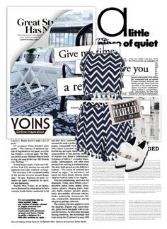 """""""Yoins 22"""" by emina-turic ❤ liked on Polyvore"""