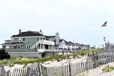 An Affordable Way to See The Hamptons - Darling Magazine