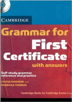√ Free Grammar Worksheets First Grade 1 Sentences Writing . 3 Free Grammar Worksheets First Grade 1 Sentences Writing . How to Improve Your Writing Skills with Writing Exercises English Grammar Book, English Book, English Study, English Vocabulary, Teaching English, Learn English, Cambridge Book, Cambridge Exams, Cambridge Ielts