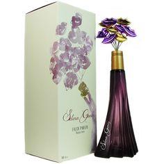 Selena Gomez 3.4-ounce Eau de Parfum Spray ($40) ❤ liked on Polyvore featuring beauty products, fragrance, edp perfume, eau de perfume, eau de parfum perfume and spray perfume