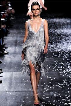 jennifer style - clothkorea.com