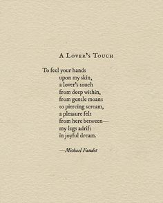 Dirty Pretty Things by Michael Faudet is available now from Amazon, Barnes & Noble, Chapters Indigo and The Book Depository for free delivery to Asia.