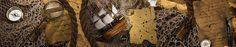 Разные изображения скинали для кухни — Бел-Фартук