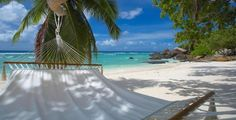 (via Marre de la pluie: partez bronzer au Hilton Seychelles à -70%)