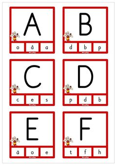 Create and work together on Word, Excel or PowerPoint documents. Teacher Education, School Teacher, Alphabet, Teaching, Math, Words, Montessori, Literacy, Future