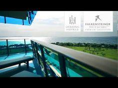 5* Hotel & Spa Iadera - Falkensteiner Resort Punkta Skala - Zadar