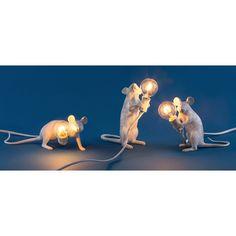 seletti-mouse-lamp-muis-lamp-muisjes-witte-muis-lamp-met-peer-design-lamp