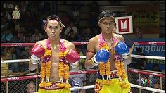 Liked on YouTube: ศกจาวมวยไทยชอง 3 ลาสด จกรณรงคเลก Vs แสงศกดา 4/4 2 กรกฎาคม 2559 ยอนหลง Muaythai HD http://flic.kr/p/HQi9s5 Liked on YouTube: ศกจาวมวยไทยชอง 3 ลาสด จกรณรงคเลก Vs แสงศกดา 4/4 2 กรกฎาคม 2559 ยอนหลง Muaythai HD youtu.be/FbRcot9-oCQ July 04 2016 at 08:39AM