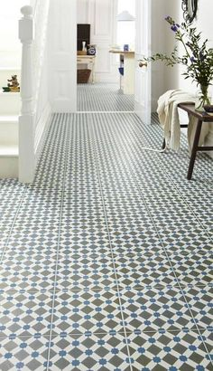Comfortable 1 Inch Hexagon Floor Tiles Thick 12X24 Floor Tile Square 13X13 Ceramic Tile 2X4 Subway Tile Young 4 Tile Patterns For Floors Fresh6 X 12 White Subway Tile 21 Bold Patterned Tile Floors With PUNCH | Moroccan, Budgeting And ..