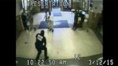 Chokeholds, Brain Injuries, Beatings: When School Cops Go Bad | Mother Jones