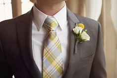 Google Image Result for http://iloveswmag.com/newblog/wp-content/uploads/2011/11/Southern-weddings-yellow-and-gray-tie.jpg