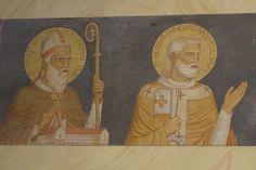 Alte Klosterpforte Kloster Beuron Beuron Art