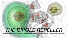 The Dipole Repeller / Le Répulseur du Dipôle on Vimeo