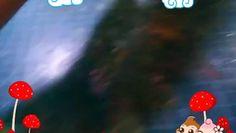 [선제작,후결제]민증위조bizforms8282ⓐgmail.Com주민등록증위조[선제작,후결제]학생증위조bizforms8282ⓐgmail.Com졸업장위조jlpt위조[선제작,후결제]졸업장위조bizforms8282ⓐgmail.Com기술자격증위조[선제작,후결제]자격증위조bizforms8282ⓐgmail.Com자격증제작[선제작,후결제]가족관계증명서위조bizforms8282ⓐgmail.Com혼인관계증명서위조[선제작,후결제]주민등록증위조bizforms8282ⓐgmail.Com₪민증위조 전문업체(선제작,후결제)bizforms8282입니다.