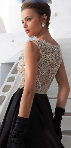 $136.29-Elegant A-Line Beaded Satin Long Prom Dress Lace. http://www.ucenterdress.com/a-line-scoop-neck-beaded-cap-sleeve-satin-prom-dress-pMK_303554.html. Free Shipping & Free Custom Made! Buy cheap prom dresses, party dresses, night dresses, maxi dresses, little black dresses, junior prom dresses, girls prom dresses, designer prom dresses for sale. We have great 2016 prom dresses on sale at #UcenterDress.com today!