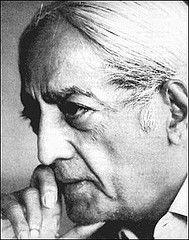 Jiddu Krishnamurti ....  #Krishnamurti #philosophy #JidduKrishnamurti #philosopher #India #thought #freedom #theosophy