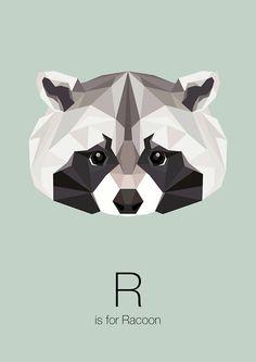 animal-alphabet-por-linn-maria-jensen-8