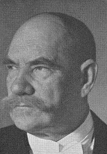 Pehr Evind Svinhufvud af Qvalstad (December 1861 – February was the third President of Finland from 1931 to 1937 Member Of Parliament, Grand Cross, Right To Choose, Armed Conflict, Strong Personality, Head Of State, Political Party, Declaration Of Independence, Former President