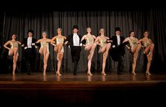 Roaring and Great Gatsby Themed Entertainment; Great Gatsby Themed Party, London Manchester, High Quality Costumes, Corporate Entertainment, Dance Routines, Cotton Club, Roaring 20s, Vintage Hollywood, Norfolk