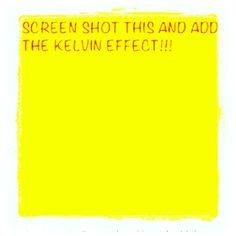 Kelvin effect - Raphael Love Social Media Mentor and Speaker Strange Things, Powerful Words, Screen Shot, Social Media, Ads, Style, Swag, Strong Words, Social Networks