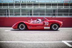 Race - Coppa Intereuropa Monza - daniphotodesign.com