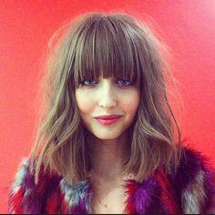@nastygal | Meet Alissa. | Webstagram - the best Instagram viewer