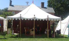 Encampment02.jpg (416×250)