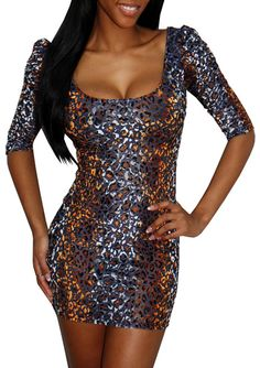 Participant-Great Glam is the web's top online shop for trendy clubbin styles, fashionable party dress and bar wear, super hot clubbing clothing, stylish going out shirt, partying clothes, super cute and sexy club fashions, halter and tube tops, belly and