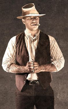 Tommy as Forrest Bondurant - Lawless / Lawless Movie, Lawless 2012, Tom Hardy Lawless, Bane Dark Knight, Tom Hardy Photos, Hot Pockets, Tommy Boy, Raining Men, Peaky Blinders