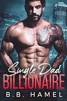 Single Dad Billionaire by B. B. Hamel https://www.amazon.ca/dp/B073SCYCHG/ref=cm_sw_r_pi_dp_x_GcOyzb5CF53N2