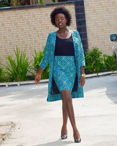 latest Ankara styles in vogue to wow this year here is the beautiful collection that will turn you into a best-dressed ladies anywhere you go, African Maxi Dresses, Latest African Fashion Dresses, Ankara Dress, African Print Fashion, African Attire, African Wear, African Prints, African Style, Dashiki Dress