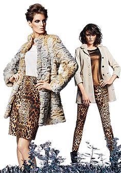 Aktuelle News zum Thema Fashion von Airfield