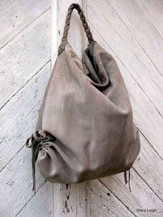 Bolsos Hobo / Hobo bags | mil dedales