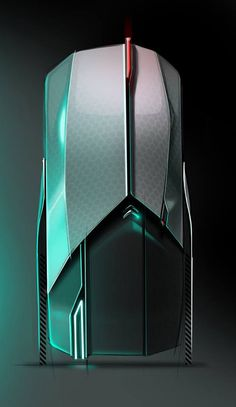 A Graduate Automotive Design Studio Project--Citroen Personal Mobility Concept, designed for fashion model. Id Design, Design Logo, Sketch Design, Modern Design, Stand Design, Flat Design, Template Web, 3d Camera, Industrial Design Sketch