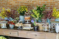 casamento grazi mesa doces