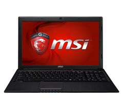 """Looking for great deals on """"MSI Batteries""""? Compare prices from the top computer retailers. Save big when buying replacement batteries for your laptop computer. Computers For Sale, Laptops For Sale, Best Laptops, Desktop Computers, Laptop Computers, Gaming Notebook, Notebook Laptop, Shopping, Central Processing Unit"""