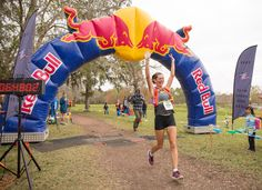 2 Records and 5 Outright Wins in an Amazing Weekend for Women Ultrarunners  http://www.runnersworld.com/ultrarunning/2-records-and-5-outright-wins-in-an-amazing-weekend-for-women-ultrarunners?utm_content=2016-12-26