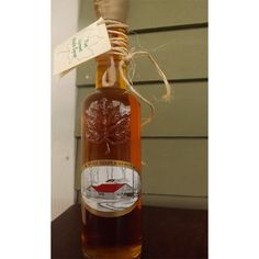 Northeast Maple Products is a Vermont maple syrup farm offering pure VT maple syrup, Vermont maple syrup producers and more! Best Maple Syrup, Glass Containers, Hot Sauce Bottles, Derby, Pure Products