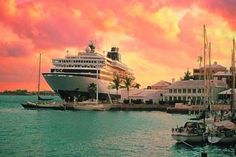 cruise ships aruba | from cruise ships at the cruise terminal are within seven