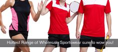 #wholesale #sport #clothing #suppliers  @alanic