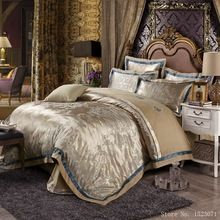 veratex huys adjustable matte satin bed skirt white satin bedding matte satin and bed skirts