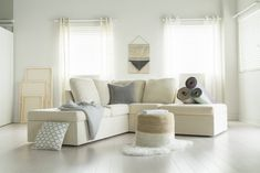 How To Quickly And Easily Create A Living Room Furniture Layout? Small Living Room Layout, Living Room Plan, Living Room Furniture Layout, Simple Living Room, Beautiful Living Rooms, Small Living Rooms, Living Room Sets, Living Room Modern, Home Furniture