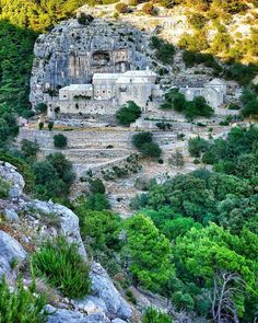 Thehermitagewas originally established in 1551 by twoGlagoliticmonks and continued by successive generations of monks until Photo Packing List For Travel, Never Stop Exploring, Yoga Retreat, Travel Couple, European Travel, Luxury Travel, Croatia, Adventure Travel, Travel Destinations