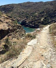 A trip to Cadaques, Catalonia, Spain by Emma Eats & Explores
