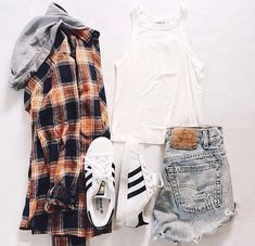 Find More at => http://feedproxy.google.com/~r/amazingoutfits/~3/B0_z1F2iubY/AmazingOutfits.page